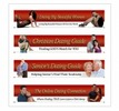Thumbnail Dating Niche Blog ( Private Label Rights )