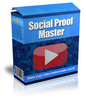 Thumbnail Social Proof Master  (MRR )