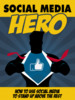 Thumbnail Social Media Hero  (MRR )