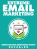 Thumbnail Extreme Email Marketing  (MRR )