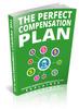 Thumbnail The Perfect Compensation Plan (MRR )