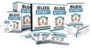 Thumbnail Blog Authority Upgrade  (MRR )