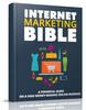 Thumbnail Internet Marketing Bible  (MRR )