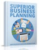 Thumbnail Superior Business Planning  (MRR )
