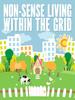 Thumbnail Non Sense Living Within the Grid ( MRR )